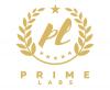 PrimeLabs